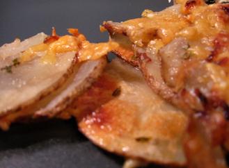 potatogalette2