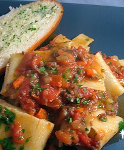 beef_bolognese